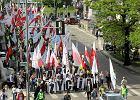 Katolicka fundacja chce w Szczecinie leczy� bezp�odno��