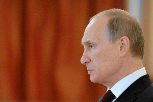 Rosja proponuje wpuszczenie na przej�cia graniczne z Ukrain� obserwator�w OBWE