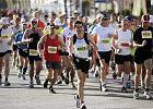 P�maraton i Maraton Warszawski maj� sponsora tytularnego!