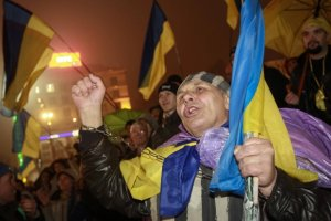 Co z polskimi firmami sprzedaj�cymi i produkuj�cymi w Ukrainie?