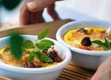 Zupa rozmaitości - ugotuj