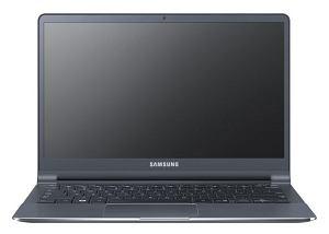 laptopy, komputery, samsung, Nowe laptopy Samsunga, Nowe laptopy Samsunga mają matrycę o rozdzielczości HD  (1600x900 px), Cena: 5599 zł (model 900X3C) i 6999 zł (model 900X4C)