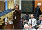 Napi�cie mi�dzy Rosj� a Ukrain� na szczycie ONZ