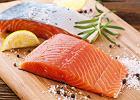 Niezb�dnym elementem diety omega 3 s� ryby, przede wszystkim te t�uste i morskie, jak �oso�
