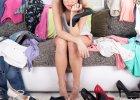 Wiosenne porz�dki: 20 rzeczy, których powinna� pozby� si� ze swojej szafy (na dobre!)
