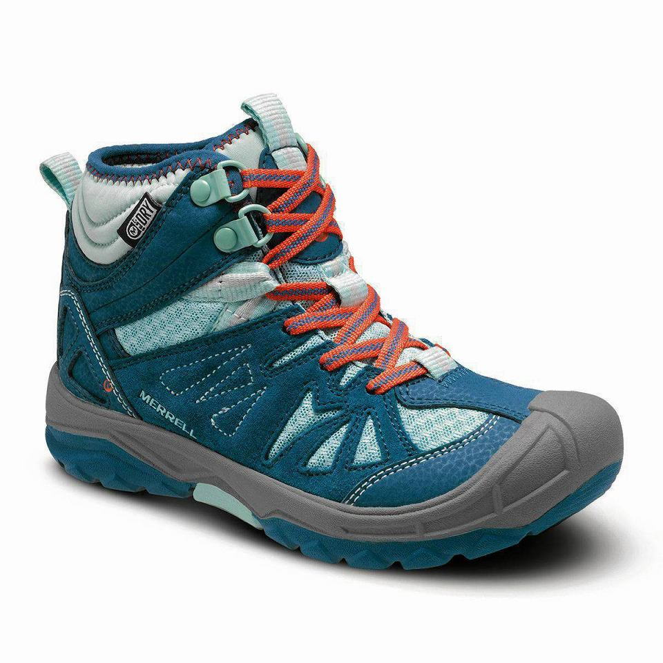 cd3119798d220 Wybieramy dobre buty na jesień