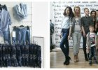 Jeansowa kolekcja Cubus - spodnie dla każdego typu sylwetki