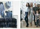 Jeansowa kolekcja Cubus - spodnie dla ka�dego typu sylwetki