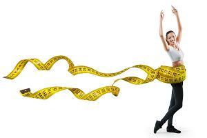 Jak schudnąć 10 kg w tydzień?