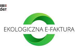 Ekologiczna e-faktura w serwisach Domiporta i Autotrader