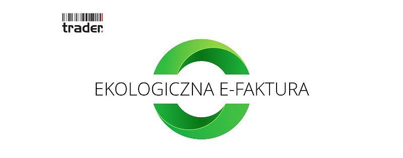 Ekologiczna E Faktura W Serwisach Domiporta I Autotrader