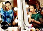 10 kosmetycznych trików od specjalistek z branży. Znałyście je wszystkie?