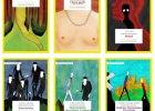 Literatura jidysz po polsku i za darmo. Dzi�ki tym e-bookom poczujesz zapachy