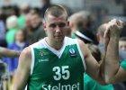 """""""Przegl�d Sportowy"""": Polakom Stelmet p�aci inaczej"""