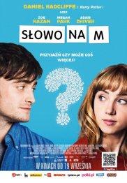 S�owo na M - baza_filmow