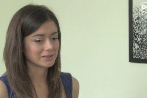 Miriam Shaded: 60 syryjskich rodzin ma trafić do Polski przez Liban