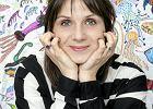 Monika Dro�y�ska: Uwa�am, �e buraki g�r�