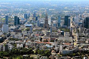 Reprywatyzacja w Warszawie. Dwa tysi�ce dom�w do zwrotu. Sprawd� adresy