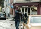 Idris Elba ma nową misję. Uratować Paryż