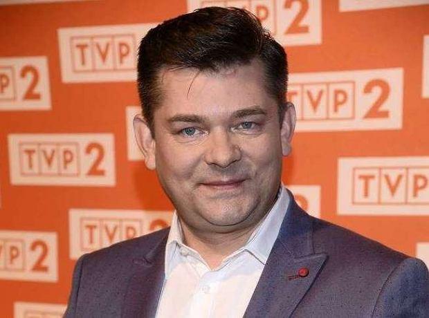 TVP zorganizuje galę disco polo. Jacek Kurski: Trzeba skończyć z pruderią i hipokryzją