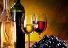 Tajemnice sprzedawc�w win