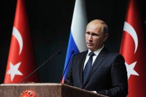 Taniej�ca ropa naftowa podmywa Kreml