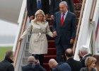 Podejrzane pieni�dze, podw�jne rachunki, luksusy za pieni�dze podatnik�w. Beniamin Netanjahu ma k�opoty