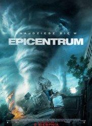 Epicentrum - baza_filmow