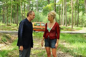 "Program TV: nowy serial TVN ""Diagnoza"", francuska komedia romantyczna i Nikita Michałkow [05.09.17]"