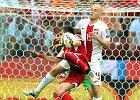 Ranking FIFA. Spadek Polski o trzy miejsca, Argentyna wci�� liderem