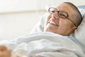 Przełom w leczeniu nowotworów mózgu