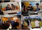 Dennis Rodman ujawnia tajemnic� Kim Dzong Una: Przyw�dca Korei P�nocnej ma ma�� c�reczk�
