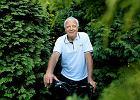 Zbigniew Zarzycki: Kiedyś to Polacy uczyli Włochów przebijać piłkę nad siatką