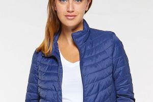 02b7e34d1e1b7 Pikowane kurtki termiczne: dla niej i dla niego