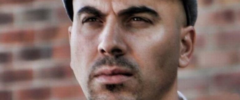 """""""Nowojorska mafia stawi czo�o 'ISIS' """"? Co naprawd� powiedzia� syn dona, Giovanni Gambino?"""