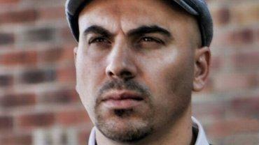 """""""Nowojorska mafia stawi czo�o 'ISIS'""""? Co naprawd� powiedzia� syn dona, Giovanni Gambino?"""