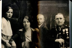 Szloma, Jean, Carl, Wanda. Fotografowie białostoccy 1861-1915 [ZDJĘCIA]