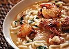 Smaki Azji. Szybkie, orientalne dania mo�na zrobi� w polskich warunkach
