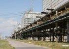 """Ukraina: wy��czono blok w elektrowni atomowej w Zaporo�u. """"Problemy z generatorem"""""""