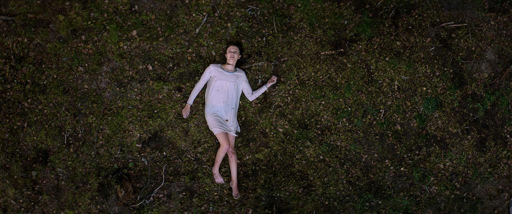 'Thelma', reż. Joachim Trier / Gutek Film
