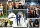 Najwa�niejsze wydarzenia w �wiecie mody w 2014 roku [ZAGRANICA]