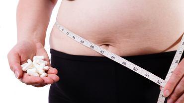 Nawet najlepszy spalacz tłuszczu - zarówno naturalny, jak i w postaci tabletek - nie pomoże osiągnąć zadowalających rezultatów bez odpowiedniej i zbilansowanej diety