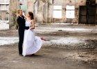 Ręcznie robione buty na ślub i wesele: czym różnią się od swoich odpowiedników z sieciówek?