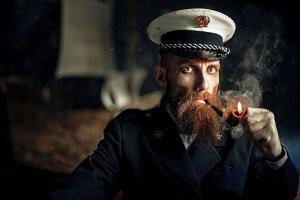 Portret wałbrzyskiego fotografa wśród 10 najlepszych na świecie [ZDJĘCIA]