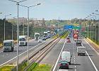 Unia wprowadzi w autach obowiązkowe systemy dostosowujące prędkość jazdy do obowiązujących ograniczeń prędkości?