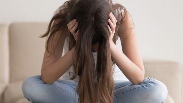 Nerwica to zaburzenie, które może mieć wiele objawów i dotyczyć różnych stref naszego życia