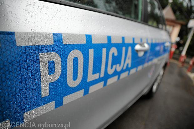 Przez dwa dni przetrzymywali 17-latkę w domu pod Olsztynem. Brutalnie gwałcili i torturowali dziewczynę