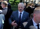 Łukaszenka: Nie potrzebujemy cudzych migrantów