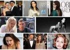 Angelina Jolie najbardziej podziwian� kobiet� na �wiecie! Jak si� zmienia�a? [METAMORFOZA + ARCHIWALNE ZDJ�CIA]