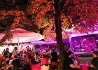 T-Mobile Nowe Horyzonty: muzyka w Arsenale [KONCERTY W <strong>KLUBIE</strong> FESTIWALOWYM]